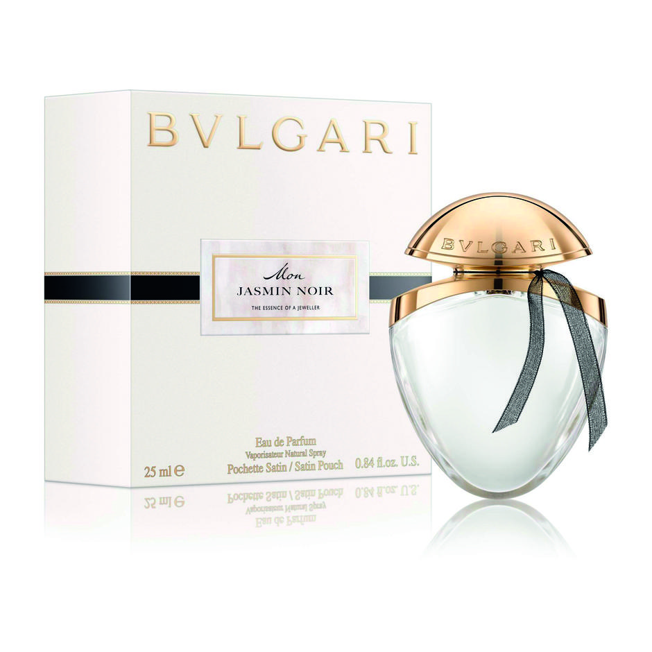 Kozmo miris bvlgari | Author: Promo