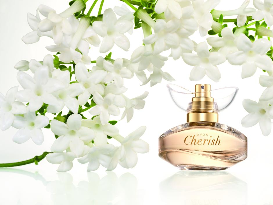 Avon miris Cherish | Author: Promo