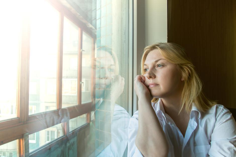 upoznavanje s jednom samohranom mamom bts skandiranje za izlaske