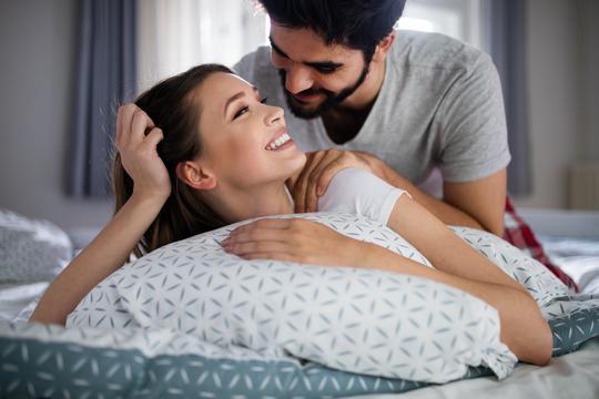 perzijski analni seks