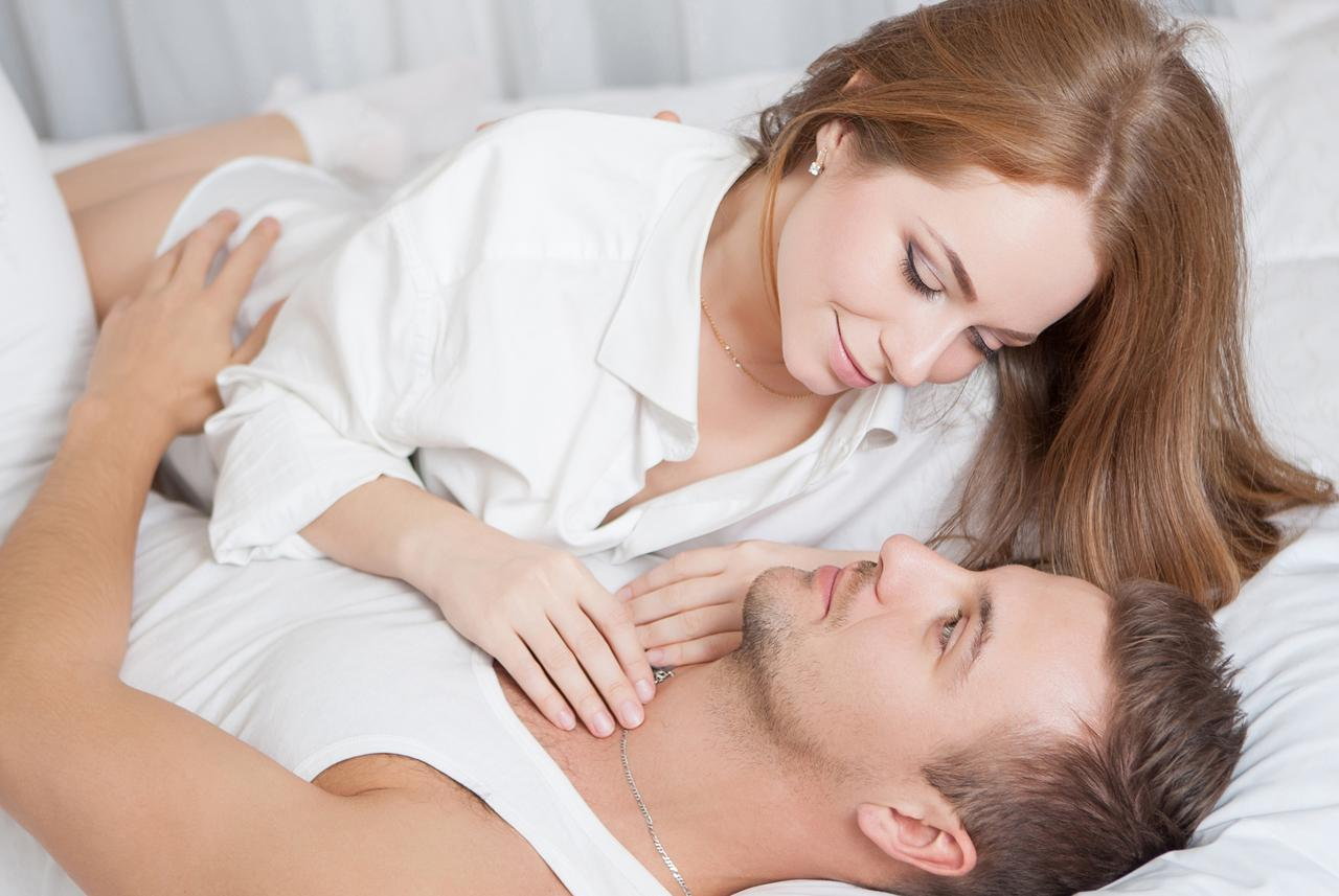 lezbijke kako se seksati
