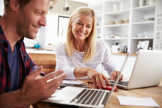 kako saznati je li muž na web stranicama za upoznavanje