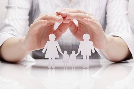 izazovi druženja s samohranim roditeljem