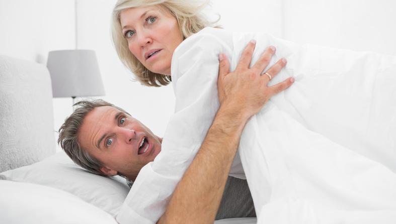 prisilni analni seks porno