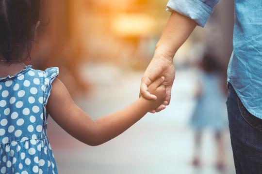 7 pravila za druženje s mojom kćeri najbolje upoznavanje s los angelesom