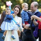 kate middleton princ william