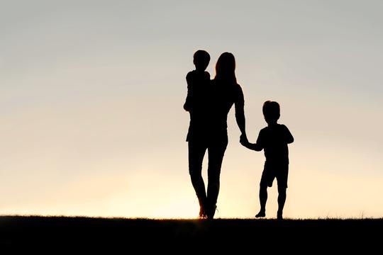 upoznavanje razvedenih tatinih savjeta