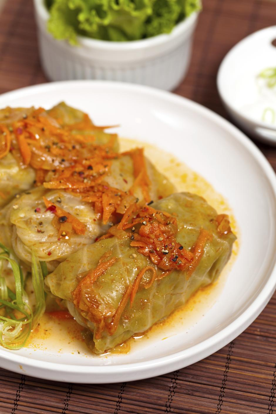 sarma | Author: Thinkstock